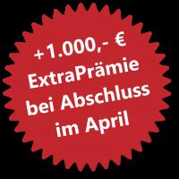 Button_22022021_schlagschatten_Aktion_April